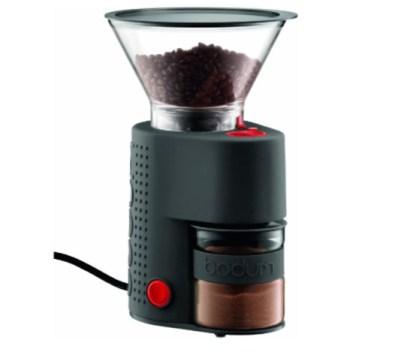 best small coffee maker