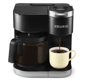 best coffee maker under $200