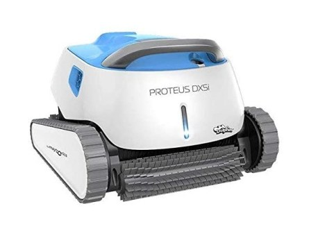 Best Dolphin Proteus DX5i Review