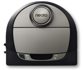 Best neato robotics botvac d7