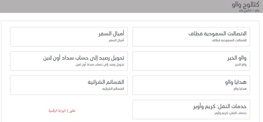 فتح حساب في البنك السعودي للاستثمار و طلب فيزا السفر