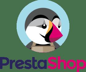 شركة برستاشوب PrestaShop