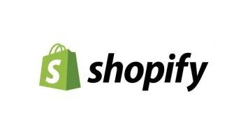شركة شوبي فاي Shopify