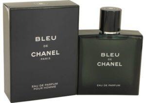 بلو من شانيلBleu De Chanel