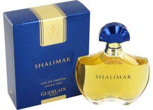 عطر شاليمار (SHALIMAR)