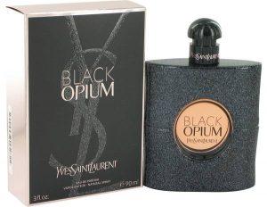 بلاك اوبيام Black Opium