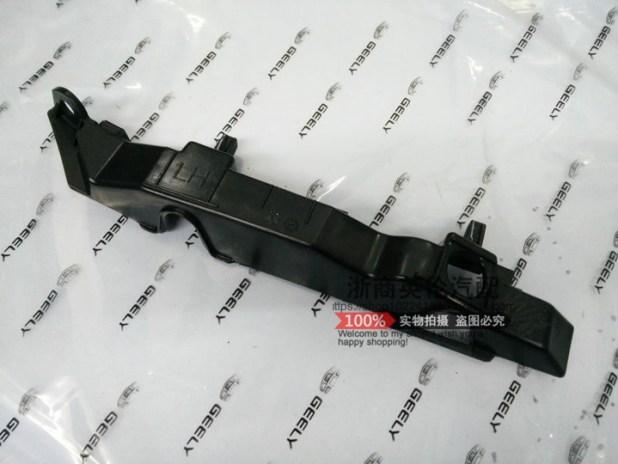 تجربتي الشرائية من موقع تاوباو Taobao قطع سيارة وكمبيوتر و سلع أخرى14