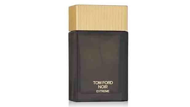 توم فورد نوار إكستريمTom Ford Noir Extreme
