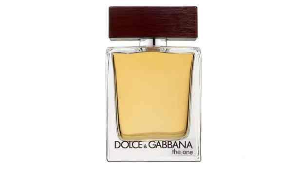 دولتشي أند كابانا ذا ونDolce & Gabbana The One