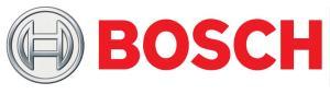 Klocki hamulcowe Bosch