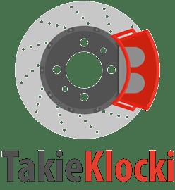 TakieKlocki.com