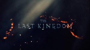 "Ani Sas, ani Dan, czyli ""The Last Kingdom"""