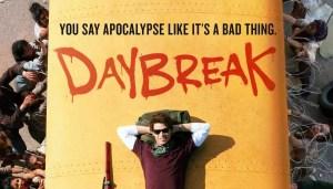 """""""Daybreak"""", czyli postapokalipsa zombie dla nastolatków"""