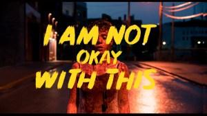 """""""To nie jest OK"""" – recenzja"""