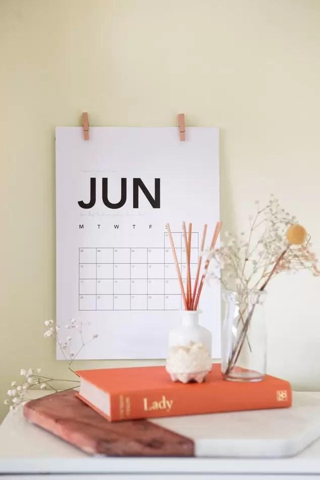 Podsumowanie czerwca 2020