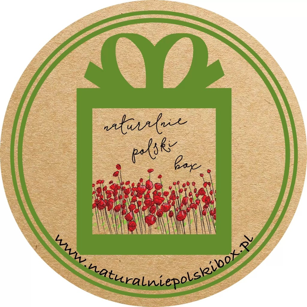 Naturalnie Polski Box