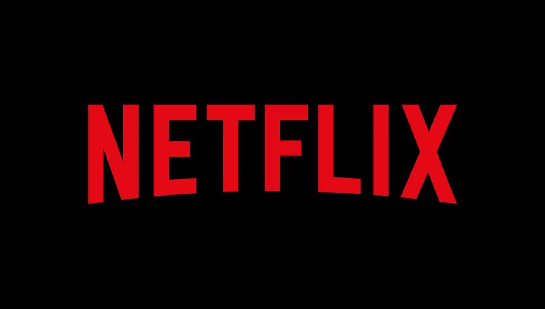 Zapowiedzi Netflix