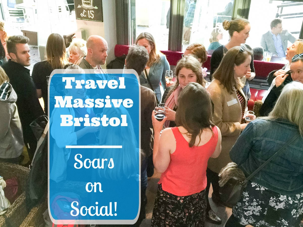 Bristol Travel Massive text