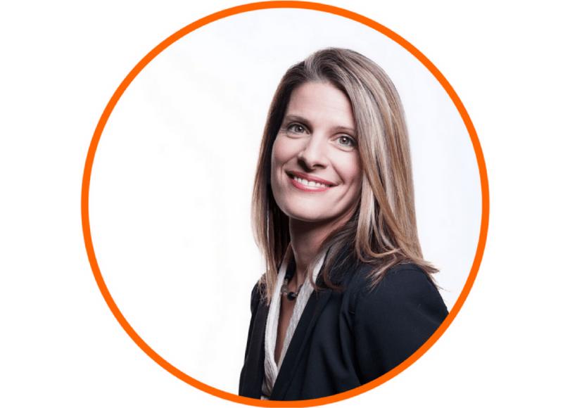 Cynthia Pizzaro CSpring Consulting