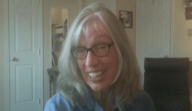 TCG Blogiversary: Meet Gael
