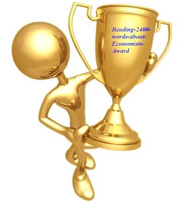 Award Econmista 2014-10-31_221821
