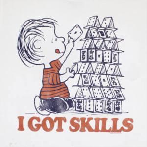skills-image