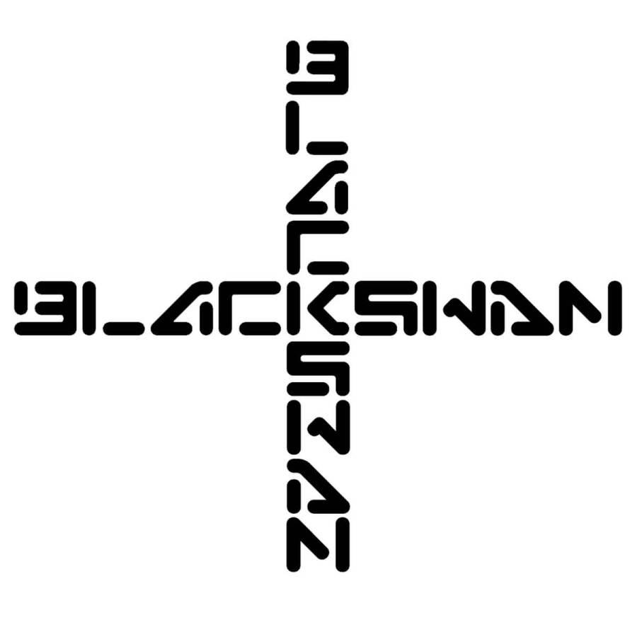 Black Swan Bias