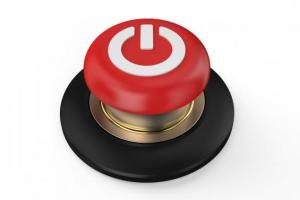 red-reset-button-89493956_24_565x377