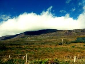 irland-413