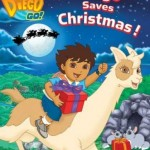 diegosaveschristmas