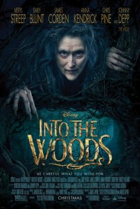 into-the-woods