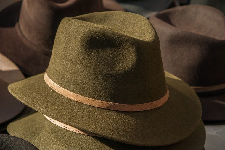 The 11 Hats Of An Online Learning Coordinator