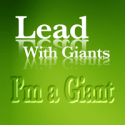 Lead With Giants Community