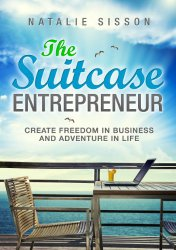 The Suitacase Entrepreneur