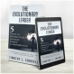The Evolutionary Leader Cover