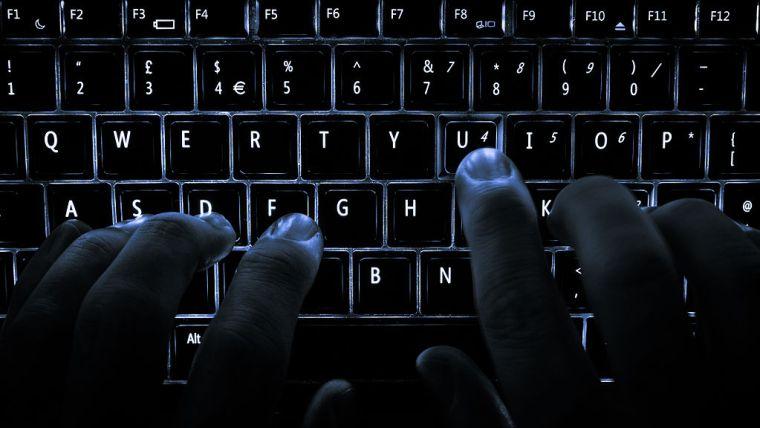 Cloud vs Data Centres - Security