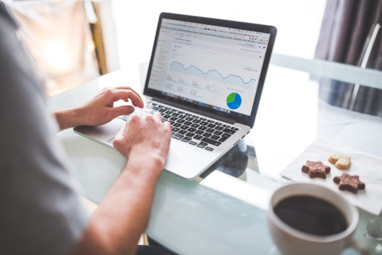 Every Business Should Use Web Analytics