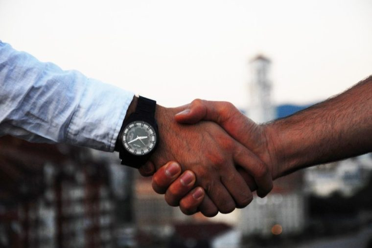 The Subtle Art Of Negotiating Without Negotiating