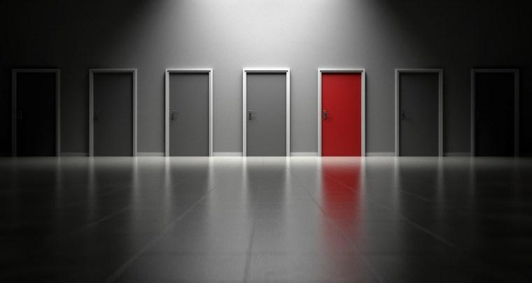 Advance Your Career as an Entrepreneur