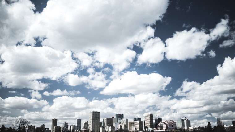 How Cloud Security Has Improved - Security