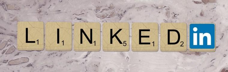 Organize Your LinkedIn Profile