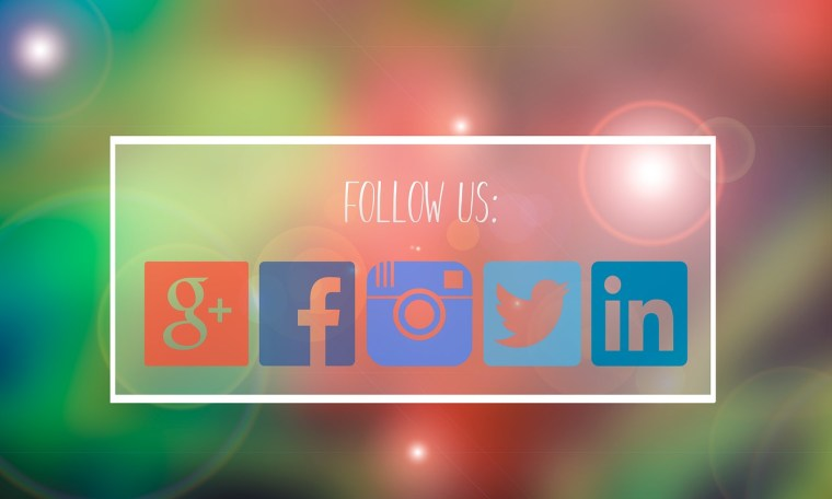 Boost Your Organic Traffic - Social Networks