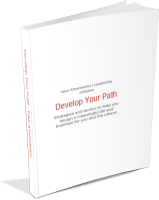 Develop Your Path 3D