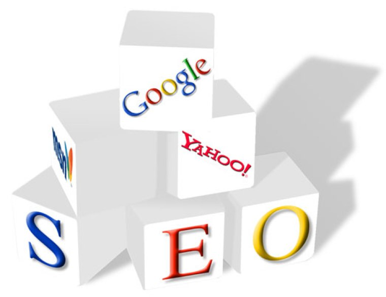 Get Backlinks From Web 2.0 - SEO