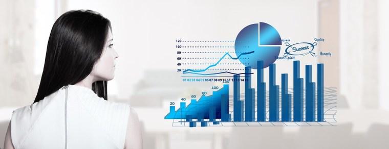 Emerging Modules Of PR Measurement
