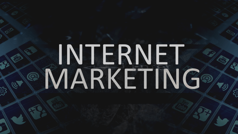 What Will Change in Digital Marketing in 2018