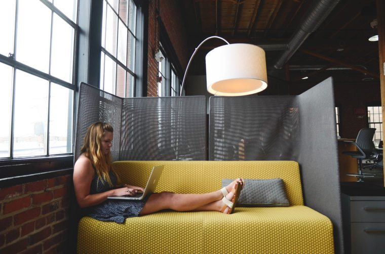 How To Bring Your Business Into The 21st Century - Areas For Relax
