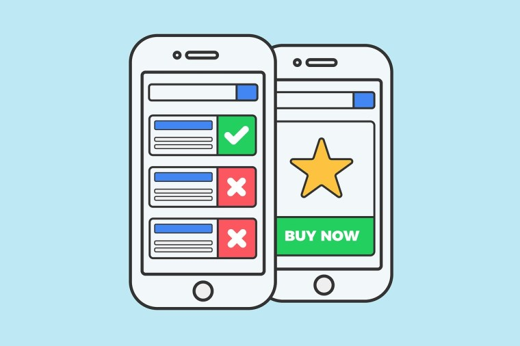 Strategies To Help You Attract More Customers