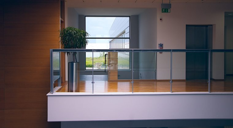 Is Buying Premises Your Next Logical Step in Business?