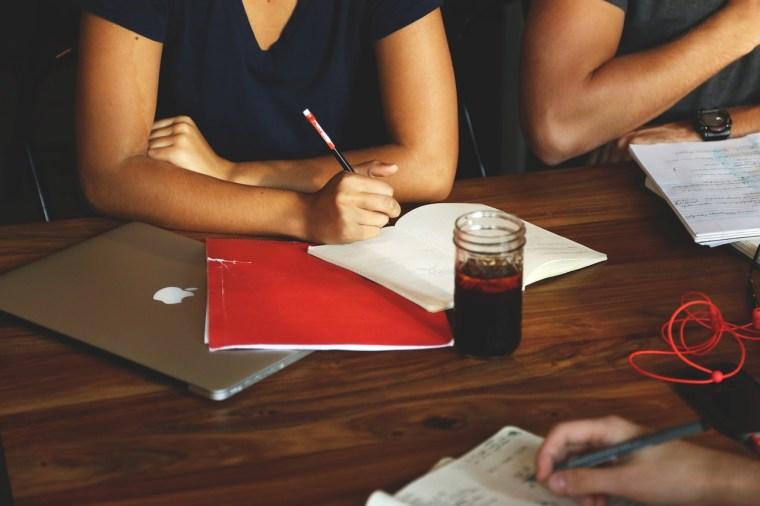 Hosting Effective Meetings